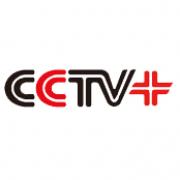 央视国际视通实习招聘