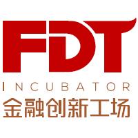 &#xee46&#xe420&#xf0c5金融创新&#xedd2&#xf72d实习招聘