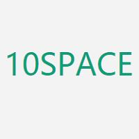 10SPACE实习招聘
