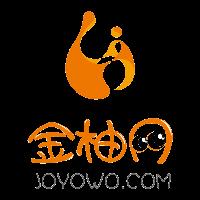 金柚&#xf56f实习招聘