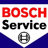 博世Bosch实习招聘