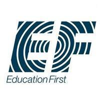&#xefb8&#xea4b英孚教育实习招聘