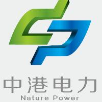 中港电力实习招聘
