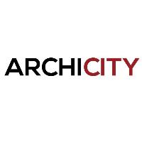 ARCHICITY实习招聘