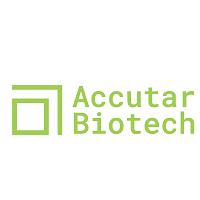 Accutar Biotech实习招聘