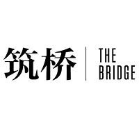 上海挚心企业管理咨询实习招聘
