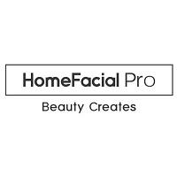 HFP Homefacialpro实习招聘