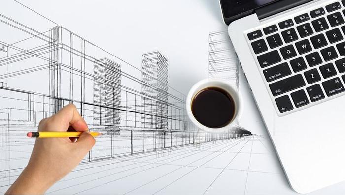 常见职务的简历要点(三)应聘平面设计该怎样写简历?