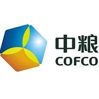 大悦城控股西南区域公司(原中粮置地)实习招聘