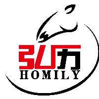 北京弘历软件公�_弘历软件