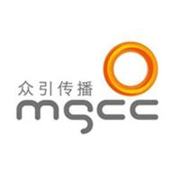 MGCC实习招聘