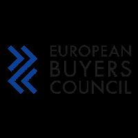 欧洲采购商委员&#xf0a2实习招聘