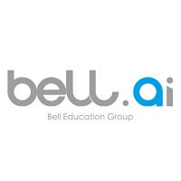 贝尔教育实习招聘