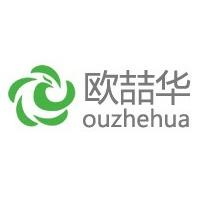 欧喆华教育投资实习招聘