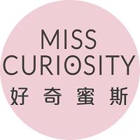 miss curiosity实习招聘