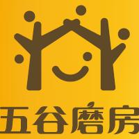 &#xe98c谷磨房实习招聘
