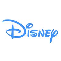 迪士尼实习招聘