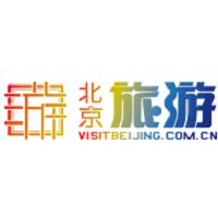 北京旅游&#xe82a实习招聘