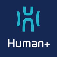人加Humanplus实习招聘