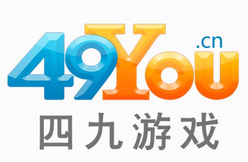 &#xe9a3九游实习招聘