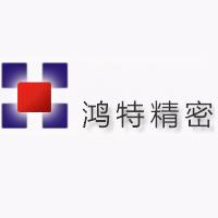 &#xecdb东鸿特实习招聘