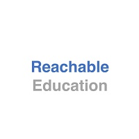 Reachable实习招聘