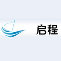 佛山启&#xee55实习招聘