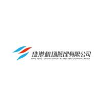 珠海机&#xe395实习招聘