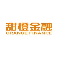中国电信支付实习招聘