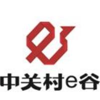 中关村&#xf33c谷实习招聘