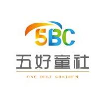 &#xf577好童社实习招聘