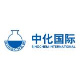 中化国际实习招聘