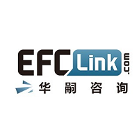 EFC Link实习招聘