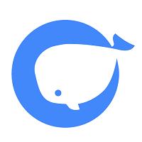 &#xf15a鲸实习招聘