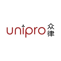 Unipro Consulting实习招聘