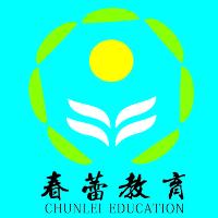 上海交大昂立教育实习招聘