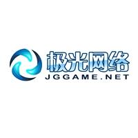 极光&#xef14络实习招聘