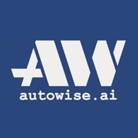 autowise.ai实习招聘