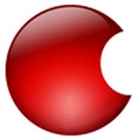 中视科华有限公司北京技术服务分公司实习招聘