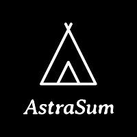 Astrasum China实习招聘