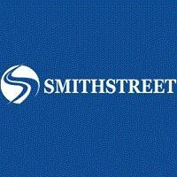 SmithStreet实习招聘