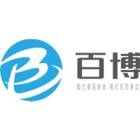 广州百博实习招聘