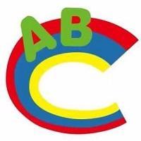 ABC教育集团实习招聘