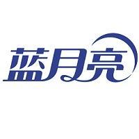 蓝&#xe8c5亮实习招聘