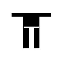 塔塔建筑设计实习招聘