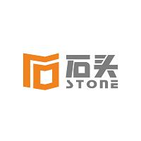 石头教育实习招聘