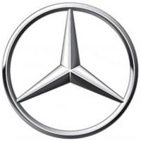 奔驰&#xe50d&#xf3fc实习招聘
