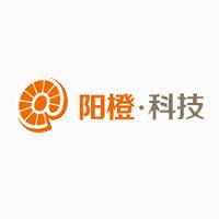 阳橙科技实习招聘