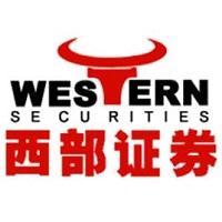 西部证券实习招聘
