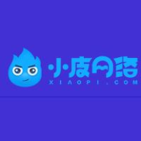 小皮&#xea20络实习招聘